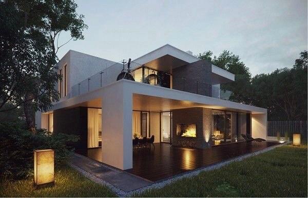 fachadas-de-casas-de-dos-2-pisos16