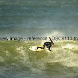 _DSC9110.thumb.jpg
