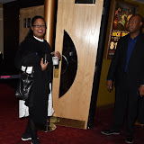 OIC - ENTSIMAGES.COM -  at the  Mandem on the Wall: Wall of Comedy - premiere in London 17th November 2015 Photo Mobis Photos/OIC 0203 174 1069