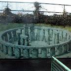 Stonehenge-6.jpg