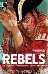 Rebels 010-001