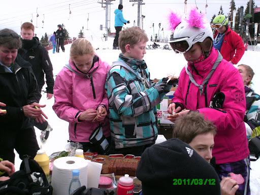 Spejder sverige skitur 008.JPG