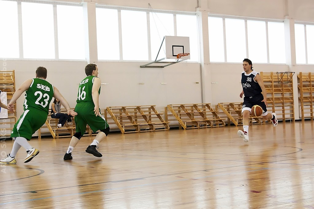 12.05.12 Pangaliiga play-off turniir - AS20120512PLIIGA_042V.jpg