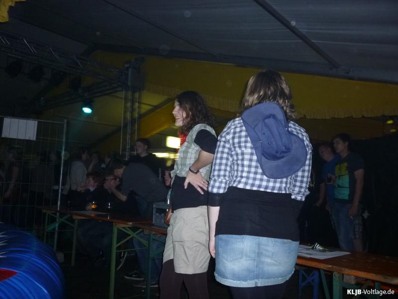Erntedankfest 2011 (Sonntag) - kl-P1060291.JPG