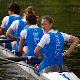 Campionati Europei Juniores 2014
