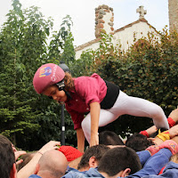 Diada Festa Major dEstiu de Vallromanes 04-10-2015 - 2015_10_04-Actuaci%C3%B3 Festa Major Vallromanes-57.jpg