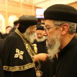 H.H Pope Tawadros II Visit (4th Album) - M09A9270.JPG