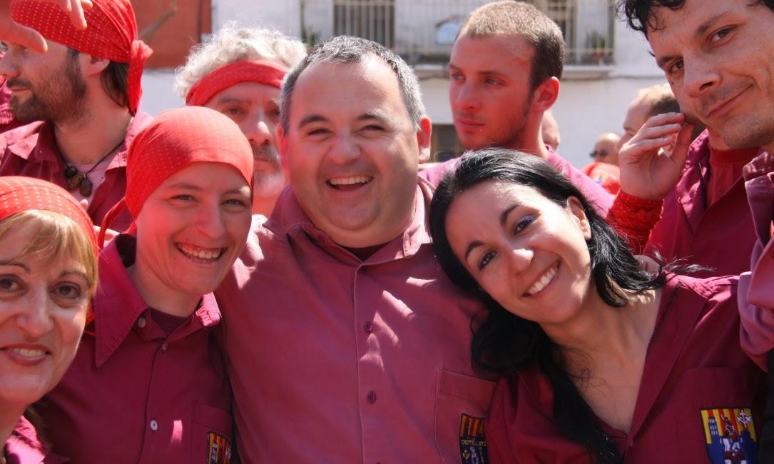 Alfarràs 17-04-11 - 20110417_172_Alfarras.jpg