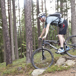 Mountainbike Fahrtechnikkurs 11.09.16-5329.jpg