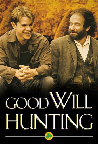 GWH-poster