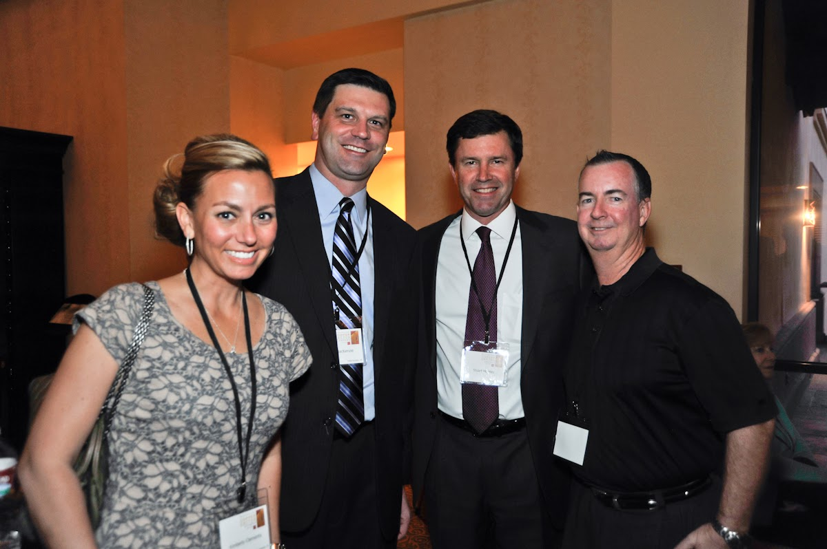 2012 Copper Cactus Awards - 121013-Chamber-CopperCactus-053.jpg
