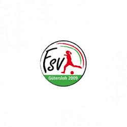 FSV-Aufkleber
