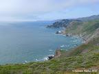Gorgeous California Coastline