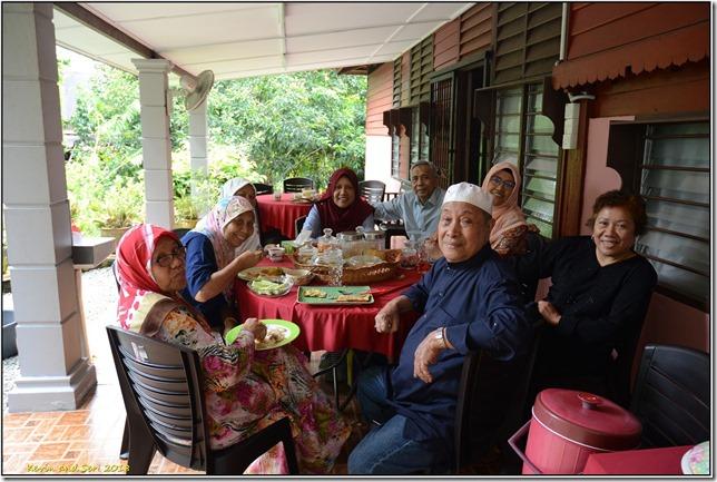 Malaysia D3100b  17-06-2018 08-19-16