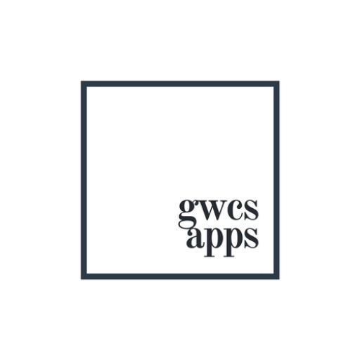 GWCSApps avatar image