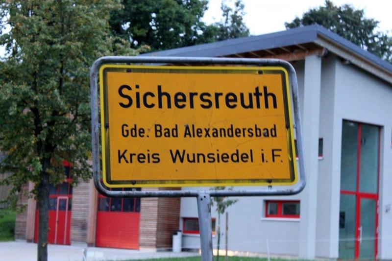 On Tour in Bad Alexandersbad: 22. September 2015 - Alexandersbad%2B%252815%2529.jpg
