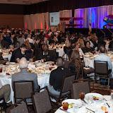 2015 Associations Luncheon - 2015%2BLAAIA%2BConvention-2-39.jpg