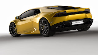 2015-Lamborghini-Huracan-06