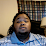 Dominick Stephens's profile photo