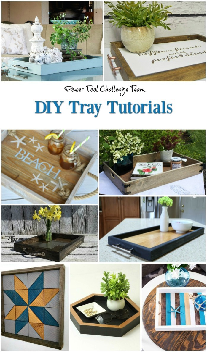 Power Tool Challenge Team DIY Tray Tutorials .jpg