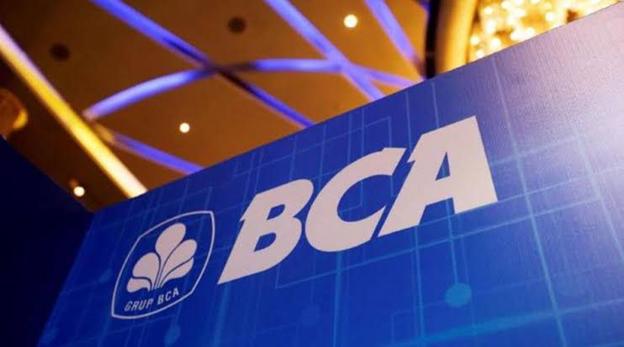 Rahasia Cara Mudah Mengajukan Pinjaman di BCA