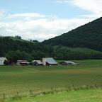 Gleaves Farm & Knob Ivanhoe, Virginia