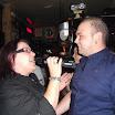 Karaoke_2012_009.jpg