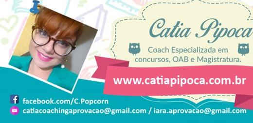 banner_parceiro_gabarito_final copy copy