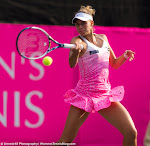 Magda Linette - 2015 Japan Womens Open -DSC_1534.jpg