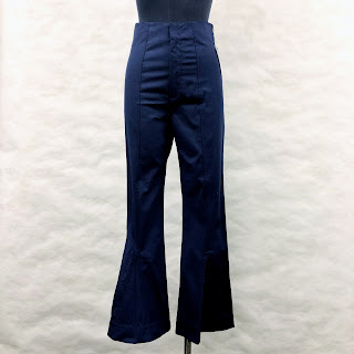 *SALE* Creatures of Comfort  New High Waisted Slacks