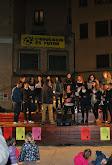Concert 14.JPG