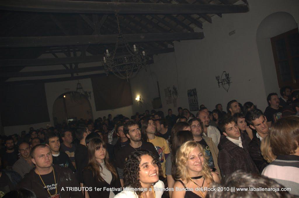 A TRIBUTOS 1er Festival Homenaje a Grandes Bandas del Rock 2010 - DSC_0211.jpg