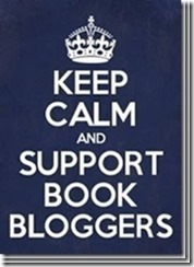 keep-calm-and-support-book-bloggers__thumb