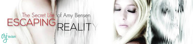 Escaping Reality Header Image