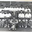04 1957 Inter Faculty Football.jpg