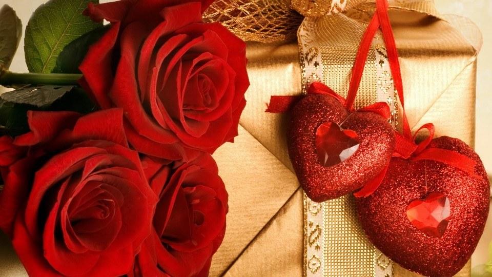 Hinh anh: Nhung mon qua y nghia ngay Valentine