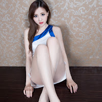 [Beautyleg]2015-05-04 No.1129 Lucy 0035.jpg