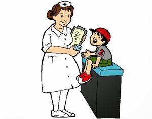 111 - diabujos enferemeras y enfermeros (14)