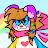 Midnight Spirit avatar image