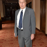 OIC - ENTSIMAGES.COM - Harold Snoad at the  Sunday Lunch with Vicki Michelle event in London 19th October 2015 Photo Mobis Photos/OIC 0203 174 1069