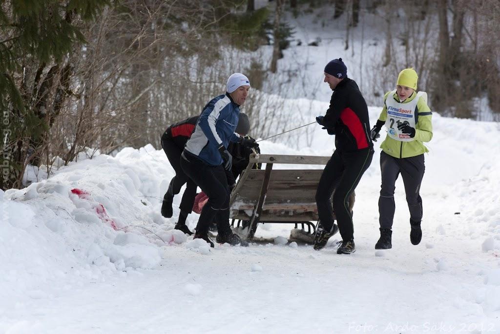 03.03.12 Eesti Ettevõtete Talimängud 2012 - Reesõit - AS2012MAR03FSTM_158S.JPG