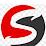 SAJJAN BARNWAL's profile photo