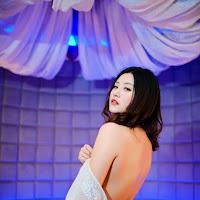 [XiuRen] 2014.07.08 No.173 狐狸小姐Adela [111P271MB] 0085.jpg