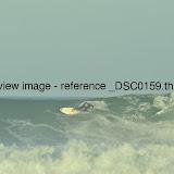_DSC0159.thumb.jpg