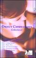Cherish Desire Singles: Object Confessions, Collection 6, Max, erotica