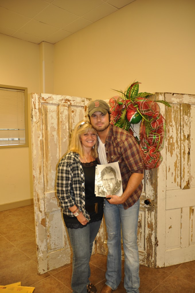 Chuck Wicks Meet & Greet - DSC_0096.JPG
