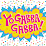 Yo Gabba Gabba!'s profile photo