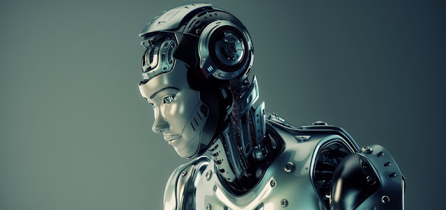 How Artificial Intelligence May End Up Ruining Our Lives 3