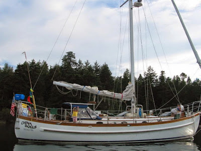 1982%2520Lord%2520Nelson%252041%2527%2520Sloop%2520sailboat%2520for%2520sale%2520in%2520Washington%2520-%2520Google%2520Chrome%25207152014%2520105402%2520PM.jpg