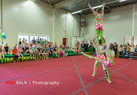 Han Balk Het Grote Gymfeest 20141018-0533.jpg